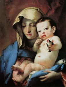 maria-jesus-aves