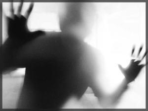 Entidades de la Mala Sombra